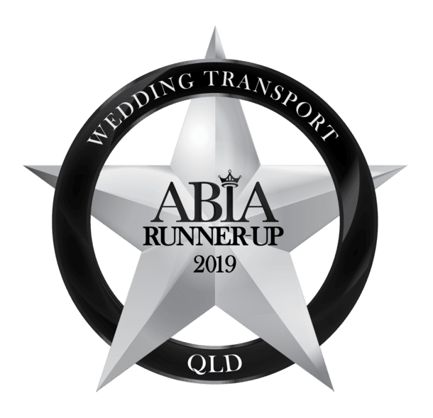 2019-QLD-ABIA-Award-Logo-Transport_RUNNER-UP.png